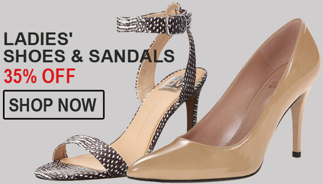 Doshmart Women Shoes And Sandals Store