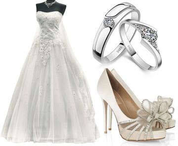 Doshmart Wedding Store